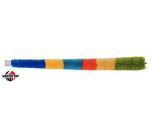 GEWA 756305 Щетка для чистки саксофона альт