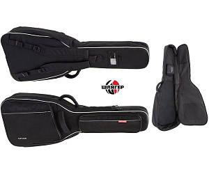 GEWA 213200 Premium 20 Чехол для акустической гитары
