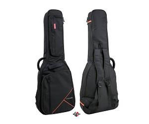 GEWA 213200 Premium 20 Чохол для акустичної гітари