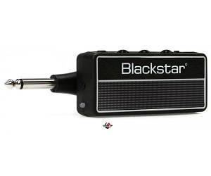BLACKSTAR Amplug Fly2 Усилитель для гитары (для наушников)