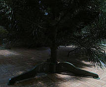 Штучна ялина Преміум, фото 2