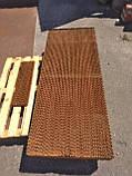 Планка розподільна касет випарного охолодження 30мм х600мм х150мм, фото 2