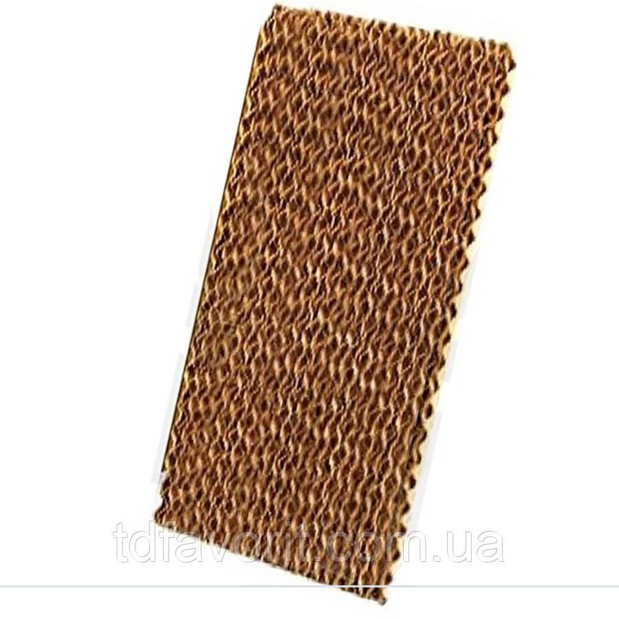 Планка розподільна касет випарного охолодження 30мм х600мм х150мм