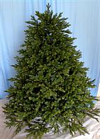 """Искусственная елка литая """"Барокко"""" 1.8 м."""