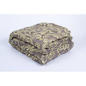 Одеяло Iris Home - Life Collection Scroll 195*215 евро