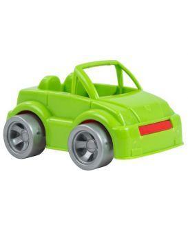 "Авто ""Kid cars Sport"" кабриолет"