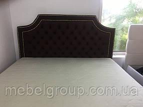Кровать Адель 180*200 с матрасом, фото 3