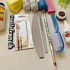 Набор для наращивания ногтей YRE Professional, фото 2