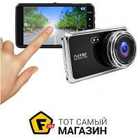 Видеорегистратор Carcam T500