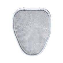 Решетка сетка для писсуаров ароматизированная АПЕЛЬСИН