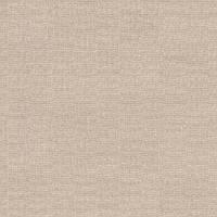 Славянские обои Le Grand В107 Живопись 2 4503-06 1.03x10.05 м