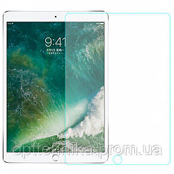 Защитное стекло 0.26 mm iPad Pro 10.5 2017/Air 2019