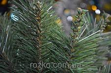 Штучна ялина Каприз, фото 2