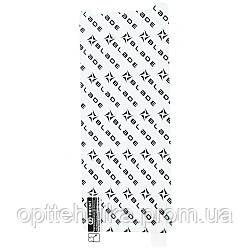 Защитное стекло-пленка BLADE Samsung Galaxy A8 2018 (A530F)