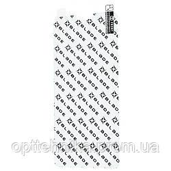 Защитное стекло-пленка BLADE OnePlus 6
