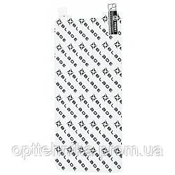 Защитное стекло-пленка BLADE Xiaomi POCOPHONE F1