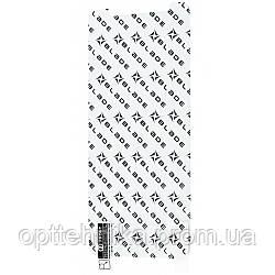 Защитное стекло-пленка BLADE Samsung Galaxy J8 2018 (J810F)
