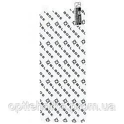 Защитное стекло-пленка BLADE Xiaomi Mi9 SE