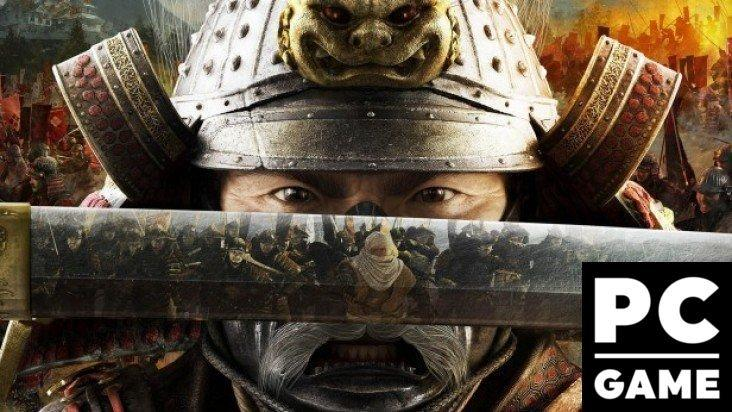Total War: Shogun 2 Collection PC