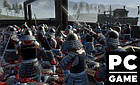 Total War: Shogun 2 Collection PC, фото 8