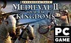 Total War. MEDIEVAL II. Definitive Edition ключ активации ПК, фото 2