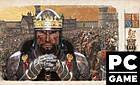 Total War. MEDIEVAL II. Definitive Edition ключ активации ПК, фото 4