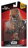 Disney Infinity 3.0 Star Wars Chewbacca