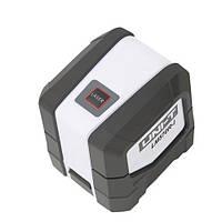 Лазерный уровень нивелир UNI-T LM-570R-I