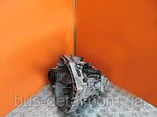 Коробка передач на Fiat Doblo 1.9 D. КПП до Фіат Добло
