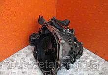 Коробка передач на Fiat Scudo 1.6 Mjet. КПП к Фиат Скудо