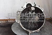МКПП (механическая коробка переключения передач) 5-ступка 5S200, 8869118 Iveco Daily (E3) 1999-2006 2.8jtd