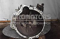 МКПП (механическая коробка переключения передач) 6-ступка 1323401008 Iveco Daily (E3) 1999-2006 2.8jtd