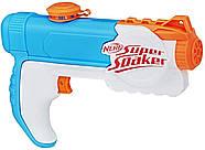 Водний Бластер Nerf Super Soaker Piranha від Hasbro, фото 2