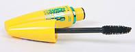 Тушь для ресниц MAYBELLINE Volum Express Colossal Waterproof ABD 890 /0-01-N