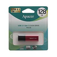 USB Flash Drive Apacer AH25B 128gb 3.1