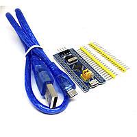 Отладочная плата STM32F103C8T6 STM32 ARM