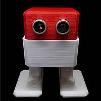Робот конструктор Otto на основе платы Arduino набор Arduino (Ардуино)
