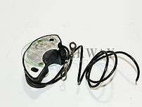 Безконтактне електронне запалювання ВАЗ 2101-07 (сонарик) 9340-АЕ Авто-Електрика