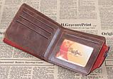 Bailini кошелек, фото 6