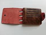 Bailini кошелек, фото 7