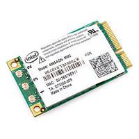 Intel 4965AGN Wifi WLAN PCI-E беспроводная сетевая карта (300Mbps)