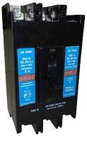Автоматические выключатели серии АЕ2066