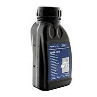 Тормозная жидкость Transit 92-00 (1л)