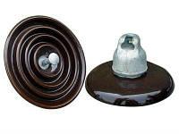 Изоляторы ПФ 70А, ПФ 70Д, фото 1