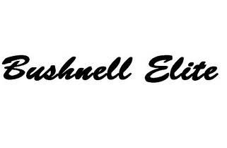Bushnell Elite