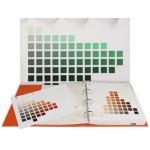 Оригинальный каталог RAL D4 Design