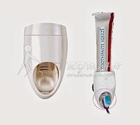Автомат дозатор для зубной пасты