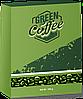 Green Coffee (Грин Кофе) - средство для похудения