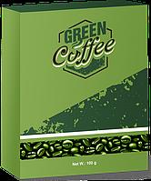 Green Coffee (Грін Кави) - засіб для схуднення
