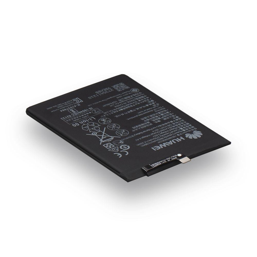 Аккумулятор Huawei Honor 8X / HB386590ECW